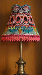 71 best lights lamps tea lights quilled images on pinterest tea