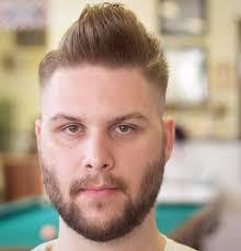 reed u0027s barber shop u0026 shave parlor home facebook