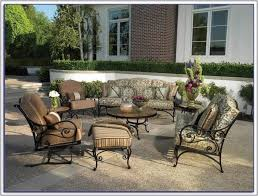 Allen And Roth Patio Chairs Allen Roth Patio Furniture Covers Special Offers Melissal Gill
