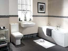 wooden bathroom accessories set uk u2013 bathroom ideas
