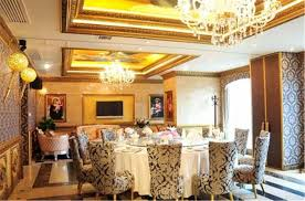 ambassador hotel shanghai china booking com