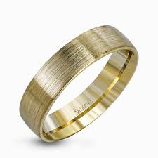 gold mens wedding band mens yellow gold wedding rings 80 strikingly unique mens wedding