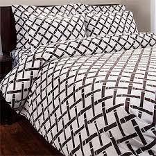 Williams Sonoma Bedding Williams Sonoma Home Cane Embroidered Bedding