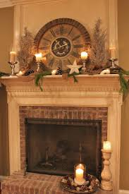 34 best fireplace mantels and decor images on pinterest