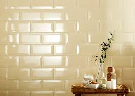 bathroom tile design tool bathroom licious create dream bathroom projects and design tool