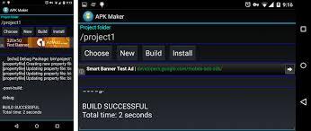 virus maker apk apk maker apk version 1 5 serakont apkmaker