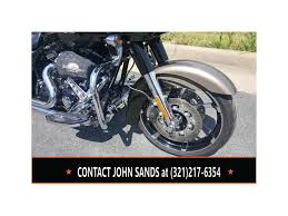 harley davidson road glide in virginia for sale used