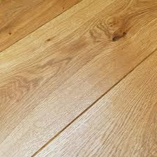 engineered oak flooring 20mm sle