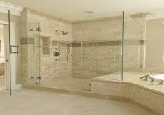 bathroom tile trim ideas bathroom tile trim home design