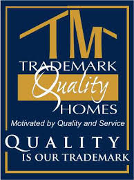 find your new homes in harris county ga trademark quality homes