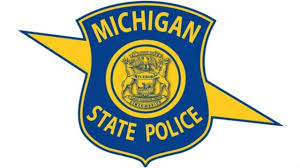 Michigans State Flag Michigan State Police Adds Patrols Cracking Down On Drunk