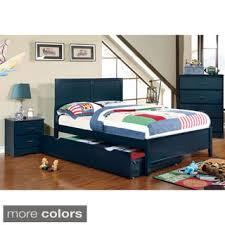 Bedroom Sets For Kids Home Design Ideas And Pictures - Bad boy furniture bedroom sets