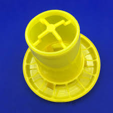 online buy wholesale small chicken feeder from china small chicken
