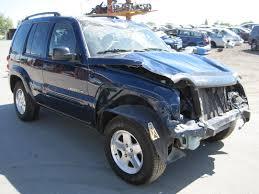 2002 jeep liberty parts 2002 jeep liberty parts car stk r9735 autogator sacramento ca