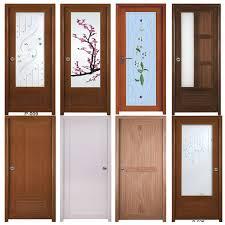 bathroom doors design latest improbable with good home ideas 4