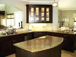 How Much To Replace Kitchen Cabinet Doors How Much Does It Cost To Replace Cabinets In Kitchen Average Cost