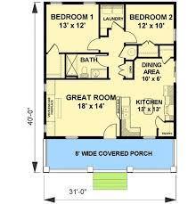 Small Floor Plans Cottages 1054 Best Home Ideas Images On Pinterest Small House Plans