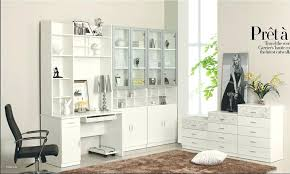 Contemporary Home Office Furniture Collections January 2018 Nk2 Info