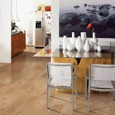 pergo max natural oak laminate flooring home projects we u0027ve done