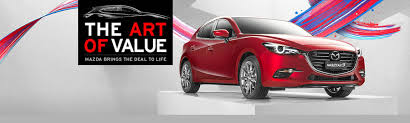 who made mazda cars mazda dealer southport qld southport mazda