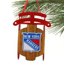 37 best ny sports teams tree images on sports teams