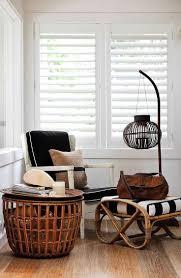82 best rattan furniture images on pinterest rattan furniture