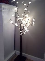 outdoor lighted cherry blossom tree 46 best lighted trees and branches images on pinterest lighted