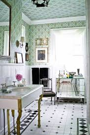 guest bathroom ideas decor guest bathroom ideas with sink with legs and ceramic floor with