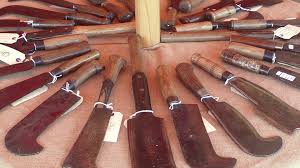 Antique Woodworking Tools For Sale Uk by Garden And Wood Antique Garden Tools Furniture And Ephemera