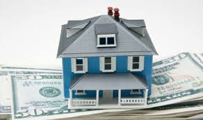 Estimated Home Owners Insurance by How Much Is Homeowners Insurance Allstate