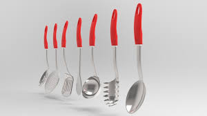 kitchen tools and gadgets kitchen basic kitchen tools and utensils cooking tools kitchen