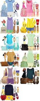themed clothes disney princess theme park collection personally i would
