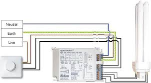 wiring diagram dali lighting control wiring diagram 3 2 5 01