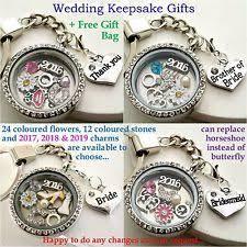 Wedding Keepsake Gifts Daughter Wedding Gift Ebay