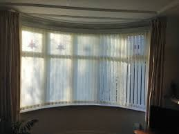Blinds For Uk Blinds For Bay Windows What Are My Options Expression Blinds