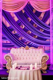 wedding backdrop ideas decorations backdrops church creative wedding stage background backdrop ideas