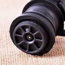 lexus wheels on corolla aliexpress com buy citall windshield washer pump 85330 60190