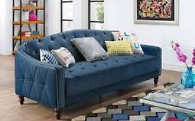 single bed sleeper sofa sofa best single sleeper couches for sale on gumtree durban
