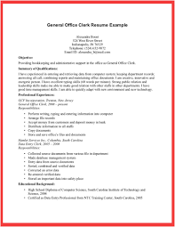 objective for resume sales associate clerical administrative resume free resume example and writing clerical clerk sample resume sales associate cover letter template office clerical resume samples2 clerical clerk sample