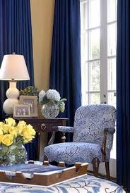 Judy Bentley Interior Views Blue U0026 White Blue And White Pinterest Awesome Nooks