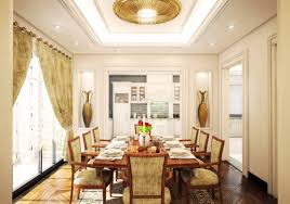 dining room dining room furniture sets stunning traditional