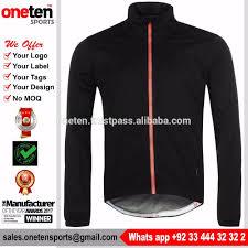 breathable cycling rain jacket list manufacturers of rain jacket cycling buy rain jacket cycling