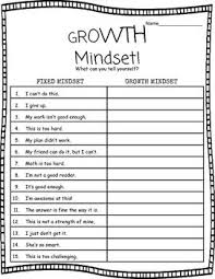 best 25 growth mindset lessons ideas on pinterest growth