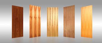 Interior Wood Door Nj Interior Wood Doors Commercial Doors New Jersey Door Works