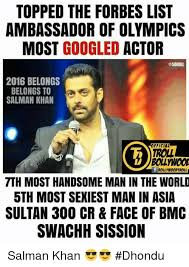 Handsome Man Meme - 25 best memes about handsome man handsome man memes