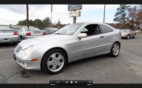 2004 mercedes c230 coupe 2002 mercedes c230 kompressor hatchback start up exhaust