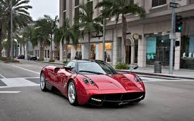 pagani huayra carbon edition cool supercar pagani huayra hd wallpaper 118 download page