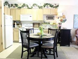 Offutt Afb Housing Floor Plans by Tregaron Senior Residences Apartments Bellevue Ne 68123