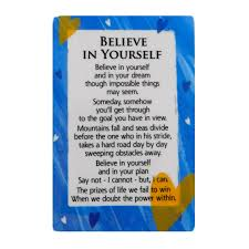 fascinating funny motivational greeting cards card inspirational