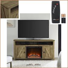 60 inch tv stand with electric fireplace electric fireplace tv stand entertainment center media cabinet 60